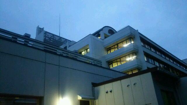 姫路 循環 器 病 センター